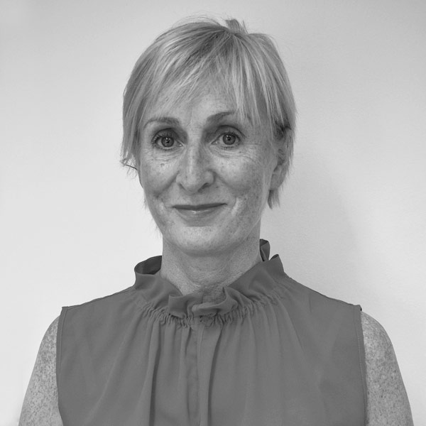 Dr Fiona Gallagher Cahernane Medical Centre