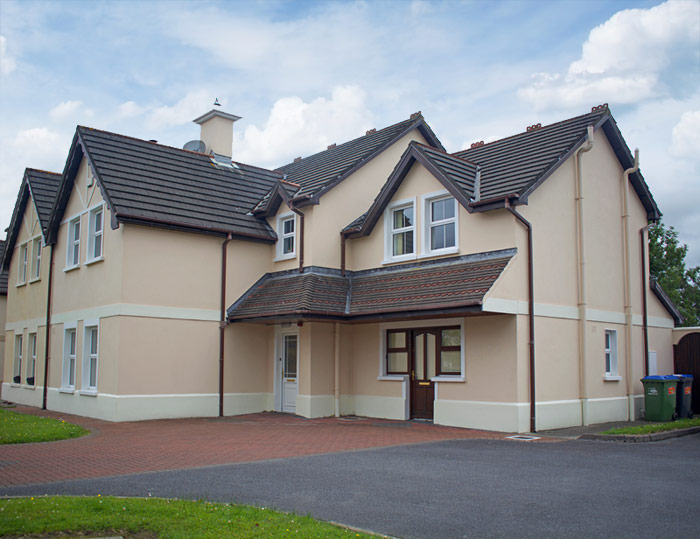 Cahernane Medical is located at 42 Cahernane Meadows, Muckross Road, Killarney